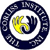 Corliss Institute Group Icon