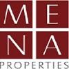 MENA Properties & Real Estate Icon
