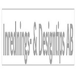 Interior design & Design Tips AB Icon