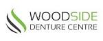 Woodside Denture Centre Icon