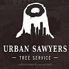 Urban Sawyers Icon