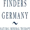 Finders Germany Icon