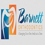 Barnett Orthodontics Icon