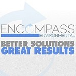 Encompass Environmental