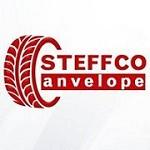 SteffCo Icon