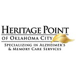 Heritage Point of Oklahoma City