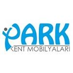 Park Kent Mobilyalari Icon