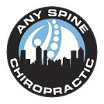 Anyspine Chiropractic
