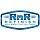 Rnr Refinish Icon