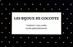 The cocotte jewelry Icon