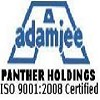 Panther Holdings (Pvt.) Limited Icon
