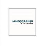 Landscaping Victoria Icon