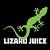Lizard Juice Clearwater Icon