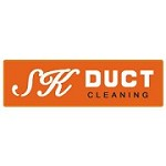 Heating Duct Cleaning Icon