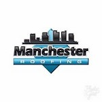 Manchester Roofing, Inc. Icon