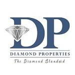 Diamond Properties - Cayman Islands Real Estate Company Icon