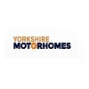 Yorkshire Motorhomes Icon