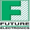 futureelectronic1504 Icon