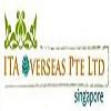 ITA Overseas Pte Ltd Icon
