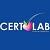 CERTOLAB Servicios Médicos para Empresas Icon