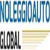 Noleggioauto Global Icon