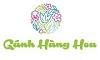 Ganh Hang Hoa Icon