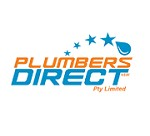 Plumbers Direct Pty. Ltd. Icon