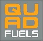Quad Fuels Icon