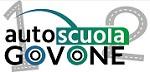 Autoscuola Govone Icon