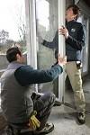 Abbott Window Repairs Icon