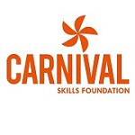 Carnival Skill Foundation Icon