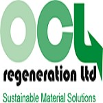 OCL Regeneration Ltd Icon