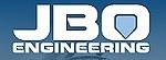 JBO Engineering Icon