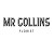 Mr Collins Florist Icon
