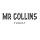 Mr Collins Florist Icon