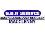 Garage Door Repair Macclenny Icon