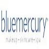 Bluemercury Icon