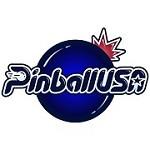 PinballUSA Icon