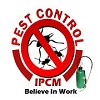 Indo Pest Control Management Icon