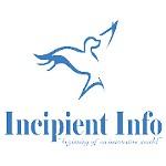 Incipient Info SEO Toowoomba Icon