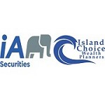 Island Choice Wealth Planners Icon
