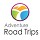 Adventure Road Trips Icon