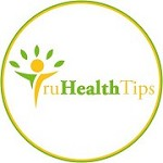 Tru Health Tips Icon