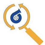 Turbolader-Vergleich Icon