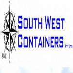 South West Contianers Pty Ltd Icon