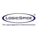 Logicspice Consultancy pvt. ltd. Icon