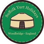 Suffolk Yurt Holidays Icon