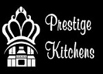 Prestige Kitchens Icon