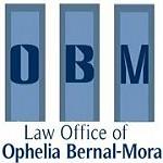 Law Office Of Ophelia Bernal-Mora, P.A.