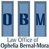 Law Office Of Ophelia Bernal-Mora, P.A. Icon